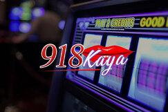 Live Casino Game